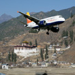 Magical Bhutan 7 days